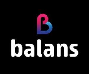 Ads & Impact voor Balans Schoonmaak